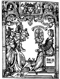 The Fool's Journey Esoteric Art, Oracle Cards, Wood Engraving, Renoir, 16th Century, Tarot Cards, The Fool, Journey, Book Illustrations