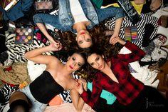 Girls Makeup, Girls, Artist, How To Make, Maquillaje, Maquiagem, Daughters, Face Makeup, Maids