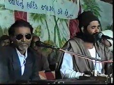 08-2001-LAXMAN B AROT &  NIRANJAN PANDIYA-JABARI JUGAL BANDHI-AADIPUR (K...