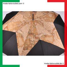 http://moda-italia-outlet.de/index.php?a=4947