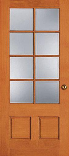 New Doors From Simpson Browse Door Types And Styles Types Of Doors Windows Doors Doors