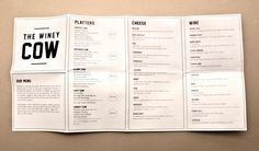 menu-restaurant-carte-depliable-facon-carte-2