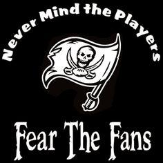 Tampa bay buccaneers meme tbvsaz funny nfl memes for Tampa t shirt printing