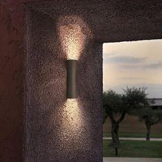 Modern Flos IPNOS Floor Lamp LED from Stardust Shop modern