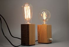 Hey, I found this really awesome Etsy listing at https://www.etsy.com/ru/listing/208361787/edison-wood-desk-lamp-edison-lamp-wood