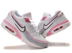 http://www.yesnike.com/big-discount-66-off-nike-air-max-classic-bw-womens-black-friday-deals-2016xms2014.html BIG DISCOUNT ! 66% OFF! NIKE AIR MAX CLASSIC BW WOMENS BLACK FRIDAY DEALS 2016[XMS2014] Only $51.00 , Free Shipping!