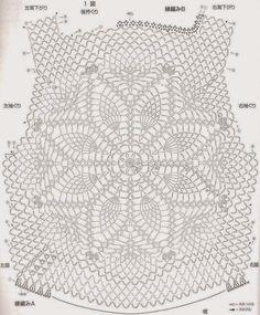Fabulous Crochet a Little Black Crochet Dress Ideas. Georgeous Crochet a Little Black Crochet Dress Ideas. Crochet Tank Tops, Crochet T Shirts, Crochet Blouse, Crochet Clothes, Crochet Top, Blouse Patterns, Sewing Patterns, Crochet Patterns, Skirt Patterns
