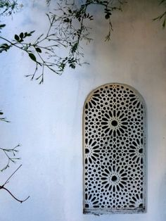 From Marrakech to Tangier...