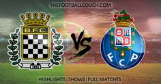 Watch Taca de Portugal Boavista vs Porto Highlights -http://thefootballcouch.com/boavista-vs-porto-highlights-2/ - #Boavista #Porto #Taca de Portugal  #soccer highlights #football highlights # football #soccer #futebol #futbol #fussball #portuguesefootball