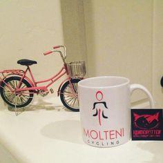 www.moltenicycling.com  #vkvip #vanderkitten #kitupkickass #fixie #ride #cycling #bike #bikes #bicycle #mtb