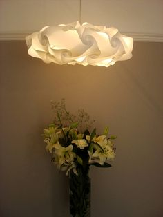 Topingo Smarty lamp Shade By Jacqueline Hammond for Smart Deco Style