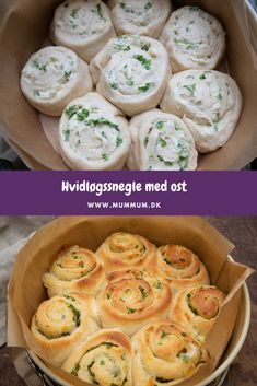 Food N, Food And Drink, Vegan Food, Danish Food, Health Dinner, Aesthetic Food, Easy Snacks, Sandwiches, I Love Food
