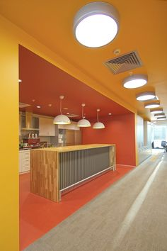 metglobal-office-design-14