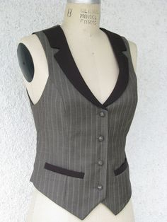 ... women wanted them too and would write us wondering if we could also make women's suits and vests from the same high quality wools and silks that we use to produce our clothing for men. Description from denverdressmakers.com. I searched for this on bing.com/images