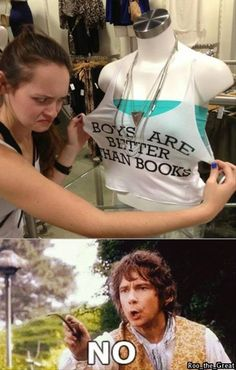 Random Hilarious photos (3:26:25 AM PST Saturday, February 7, 2015) – 10 pics The look on her face thou