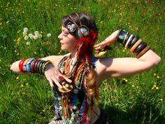 Due intense ore di tecnica e stilizzazione Tribal Fusion  all'interno di un workshop aperto a tutti i livelli con Tiziana Tribal. Multibits of fusion, corso mensile di Tribal fusion, dal 22 novembre a Spazio Aries http://www.spazioaries.it/Upload/Modules/News_Article.php?ID=104  #fusion #tribal #tribalfusion #bellydance #tribalbellydance #urban #modern #modernbellydance #multibitsfusion