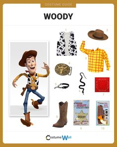 946dd9d76eca2 10 Best Sheriff Woody images