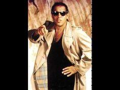 Adriano Celentano , Lasciate Mi Cantare Music Publishing, Music Songs, My Idol, Youtube, Music, Youtubers, Youtube Movies