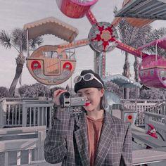 Film Aesthetic, Kpop Aesthetic, Aesthetic Girl, Kpop Amino, Jin Icons, Homo, Blackpink And Bts, Googie, Uzzlang Girl