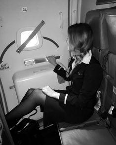 "350 Likes, 1 Comments - crewiser (@instacrewiser) on Instagram: ""From airlove.k instagram.com/airlove.k #flightattendantlife #travel #stewardess #cabincrew #pilot…"""