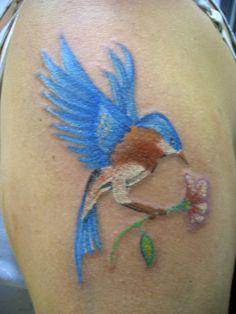 Google Image Result for http://www.tattoojockey.com/images/tattoo/hummingbird-designs/big/1326045883hummingbird-tattoo-215445_0185.jpg