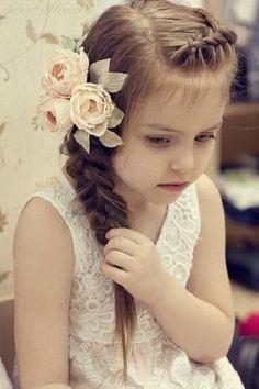 Kız-Çocuk-Düğün-Saç-Modelleri-5.jpg (340×511)