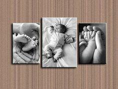 модульные картины с детьми купить: 15 тыс изображений найдено в Яндекс.Картинках
