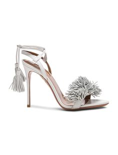 Wild Thing Heels  Must Have ☆