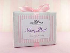 http://www.delicious-soaps.de/images/mandeloelseife-fairy-dust---delicious-soaps.jpg