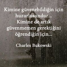 Charles Bukowski sözleri Charles Bukowski, Poem Quotes, Wise Quotes, Good Sentences, Smart Quotes, Meaningful Quotes, Lets Do It, Cool Words, Karma