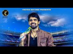 http://filmyvid.com/18907v/Aaila-Aaila-India-Anmol-Wadhwa-Download-Video.html
