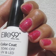 Elite99 Color Coat 3705