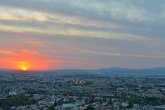 Queretaro: Central Mexico's Best Kept Secret | #travel #mexico #wanderlust #SylviaDay