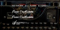 Our network online... Digital Communication www.newseventicomo-pr.com www.news-eventicomo.it www.factorystylemag.it