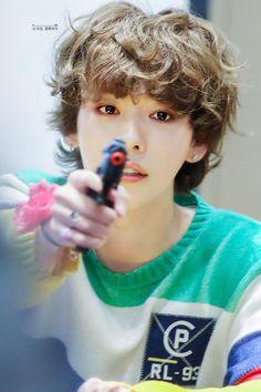 Winner Jinwoo, Song Minho, Beautiful Person, Boy Groups, Korean Idols, Korean Drama, Kpop Boy, Kawaii, Mood