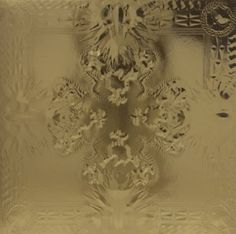 Watch The Throne [2 LP][Explicit]