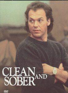 Amazon.com: Clean & Sober: Michael Keaton, Kathy Baker, Morgan Freeman, Tate Donovan, Henry Judd Baker, Claudia Christian, J. David Krassner...