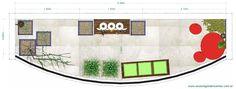 02-varanda-planta-baixa-7m2-conceito-02-v01