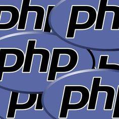 PHP MySqli Check For No Results in Database - https://a1websitepro.com/php-mysqli-check-no-results-database/