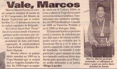Diario de Lima Peru