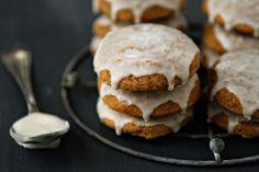 pumpkincookies2