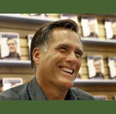 Mitt Romney ~~ amaze #Romney