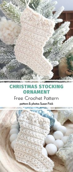 The selection of exciting free patterns for Elegant White Ornaments perfect for the Christmas tree, festive garlands and other crochet decorations for you home. Crochet Decoration, Crochet Home Decor, Yarn Projects, Crochet Projects, Plaid Christmas Stockings, White Ornaments, Holiday Crochet, Festival Decorations, Crafty Craft