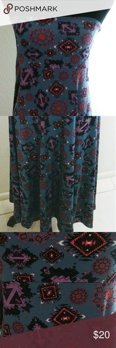 I just added this listing on Poshmark: LuLaRoe Maxi Skirt Versatile. #shopmycloset #poshmark #fashion #shopping #style #forsale #LuLaRoe #Dresses & Skirts