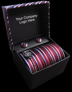 Corporate Gifts in Gurgaon http://www.zevar.co/corporate-gifts.html