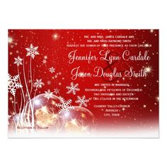 41 best holiday luncheon invites images on pinterest christmas
