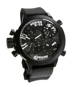 Welder #Watch