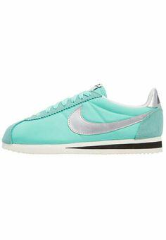 premium selection 51cdf 258eb Classic Cortez, Nike Sportswear, Bas Nike, Service Client, Nylons, Adidas,