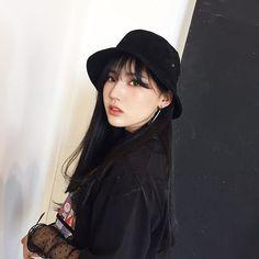 Mode Ulzzang, Ulzzang Korea, Ulzzang Boy, Girl Korea, Asia Girl, Ulzzang Fashion, Korean Fashion, Cute Korean Boys, Uzzlang Girl