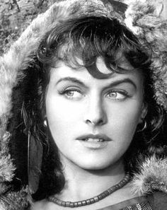 Paulette Goddard   Classic Hollywood Up to 1949 ...